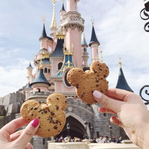 The Ultimate Guide to Disneyland Paris | THE DAILY HAPPINESS