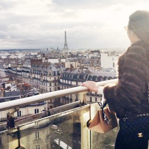 10 Reasons to Study Abroad | THE DAILY HAPPINESS