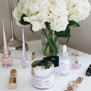 The Secrets To Treat Your Acne Scars And Hyperpigmentation! | THE DAILY HAPPINESS