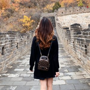 Five Secrets for Healthy Long and Shiny Hair! | THE DAILY HAPPINESS