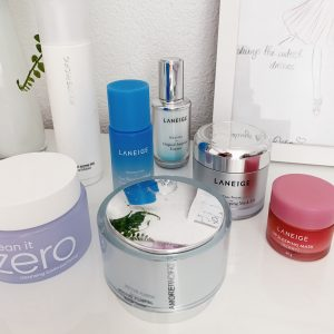 Must-Haves Korean Beauty Products For Your Skincare Routine