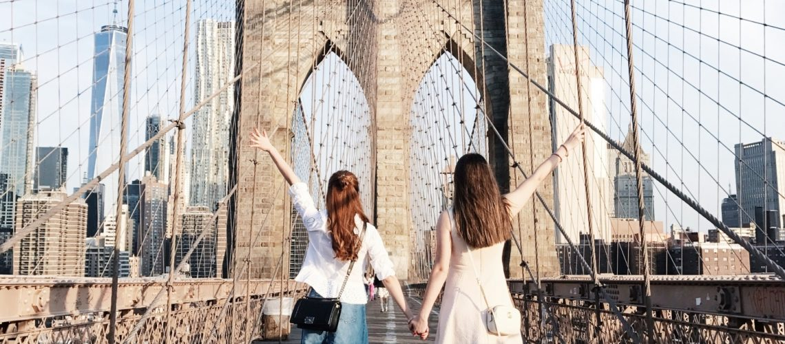 What Is A Toxic Friendship And When It's Time To Quit It! | THE DAILY HAPPINESS