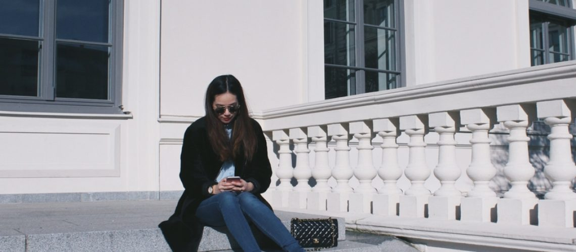 Things I Learnt From My 9 Months Social Media Detox!   THE DAILY HAPPINESS