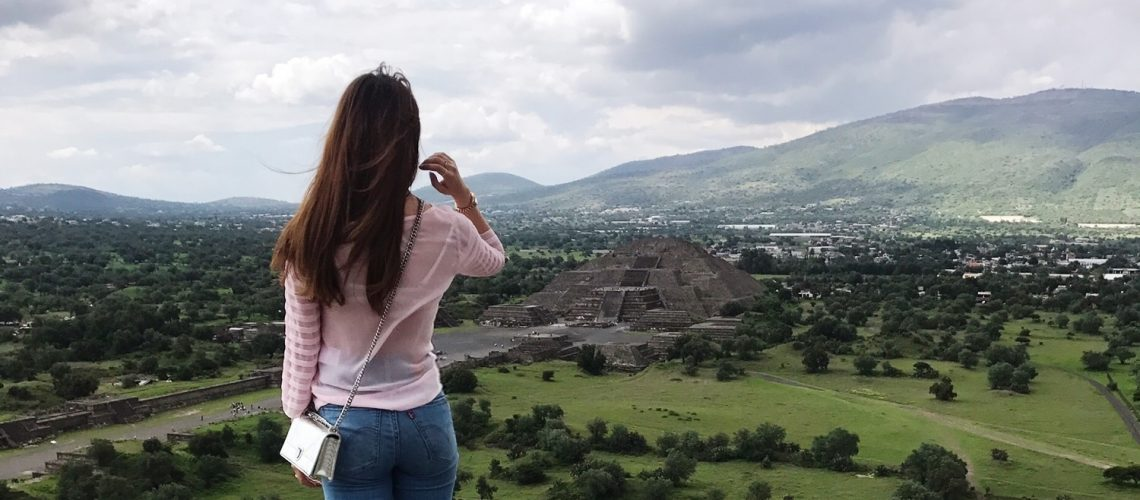5 Reasons Why You Should Travel Alone At Least Once In Your Life | THE DAILY HAPPINESS