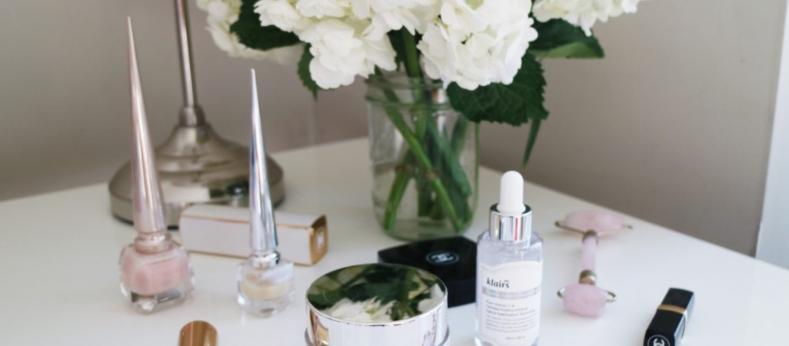 The Secrets To Treat Your Acne Scars And Hyperpigmentation!