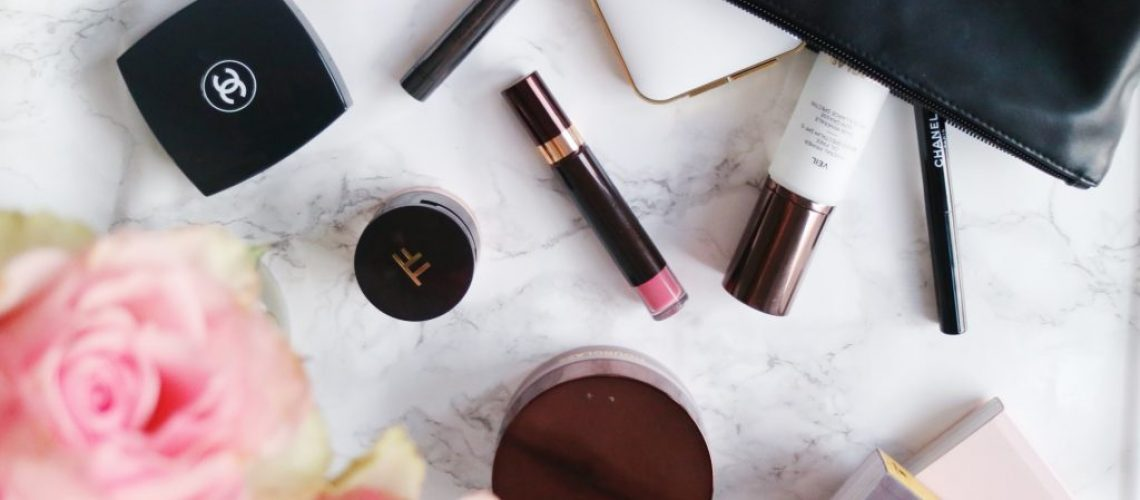 5 Beauty Investments That Are Worth The Splurge | LY MADEMOISELLE