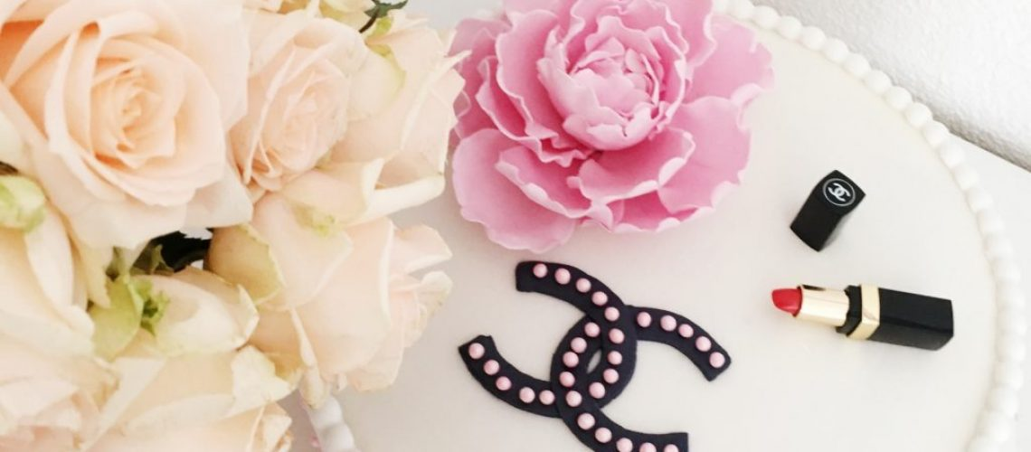 These 3 Categories Are Always a Good Idea For a Present | LY MADEMOISELLE