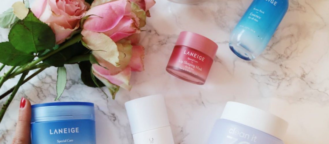 These Are The Best Korean Beauty Products, You Need To Have! | LY MADEMOISELLE